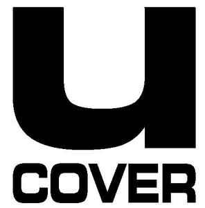 U cover –  Info Terbaru Label Musik Karya Koen Lybaert