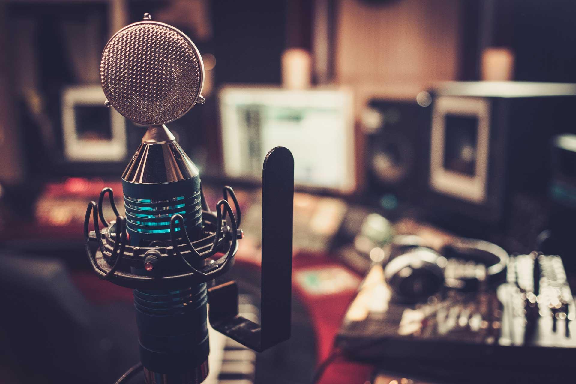 Label Musik Ini Dijalankan Oleh Koen Lybaert