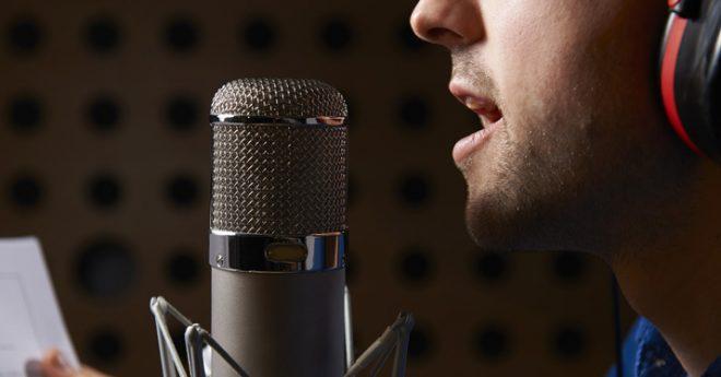 Album Musik Koen Lybaert yang Dirilis Melalui Label Musiknya Sendiri