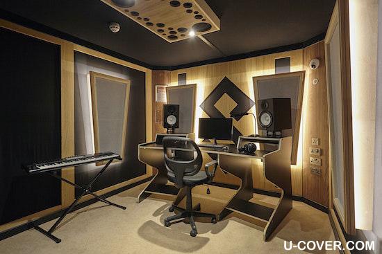 Leeds Records