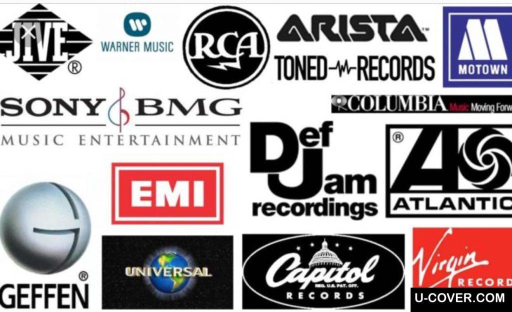 Berikut 3 Tipe Label Rekaman Musik Yang Harus Anda Ketahui