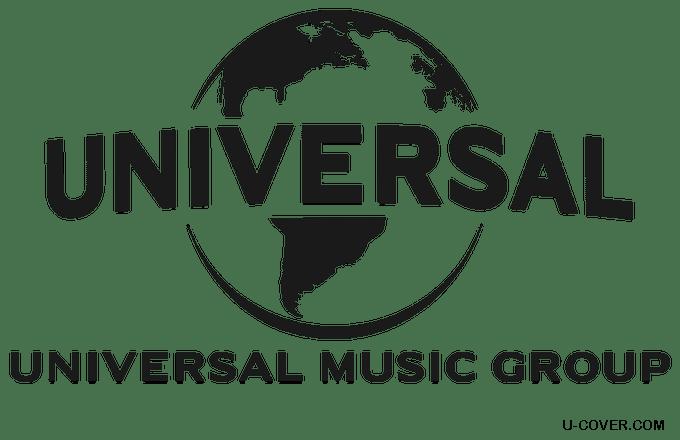 Universal Music mengharapkan pertumbuhan pendapatan meningkat pada tahun 2021