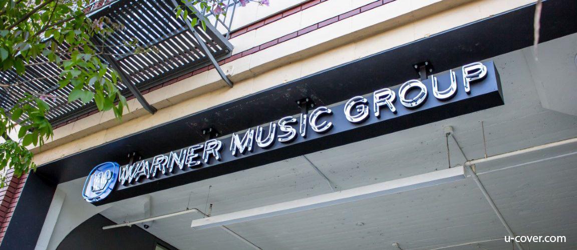 Warner Music Afrika selatan mengakuisisi label Independent local coleske