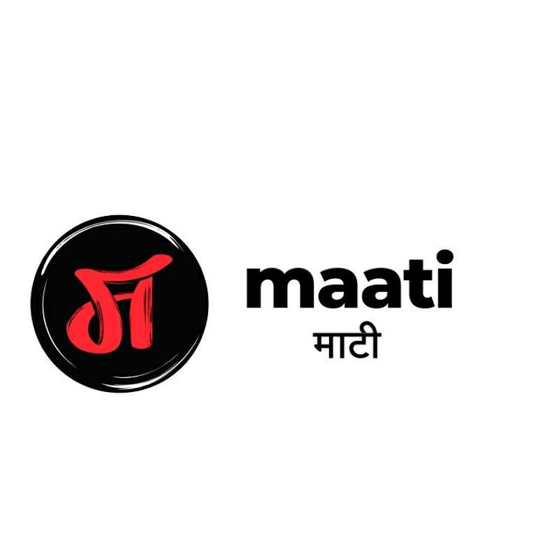 Warner Music India meluncurkan MAATI, label baru yang berfokus pada musik rakyat India