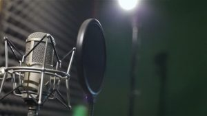 Peran U-Cover dan Label Musik dalam Perkembangan Musisi