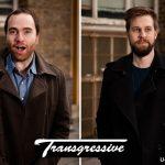 Sejarah Berdirniya Transgressive Records pada 2004