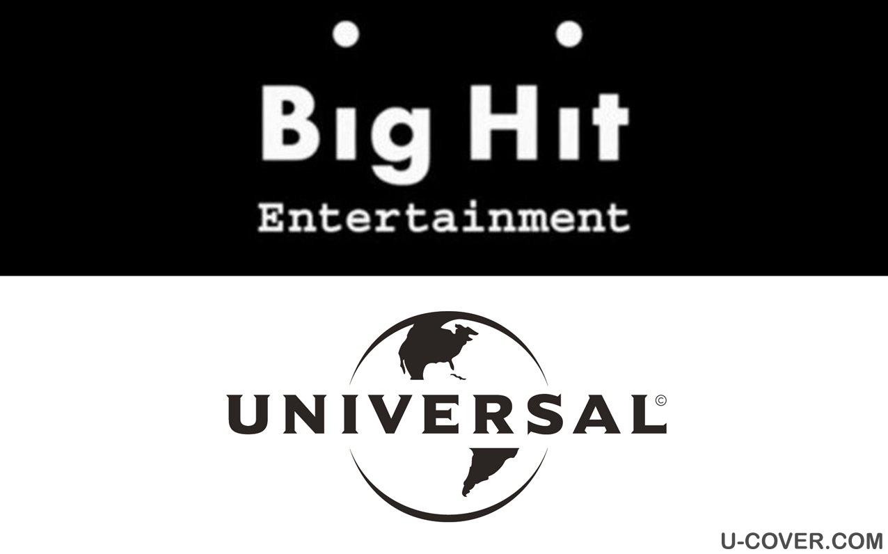 Label Big Hit Dan Universal Music Bekerjasama Untuk Meluncurkan Boyband Terbaru